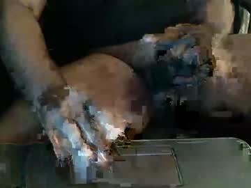 [25-01-21] islandpapii record webcam show from Chaturbate.com