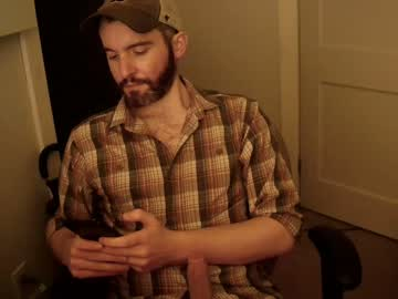 [16-05-20] mr_beard record video with dildo from Chaturbate