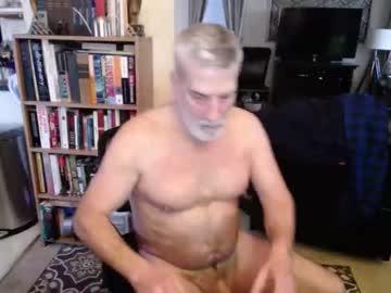 [06-03-21] sandyandjeromey public webcam video