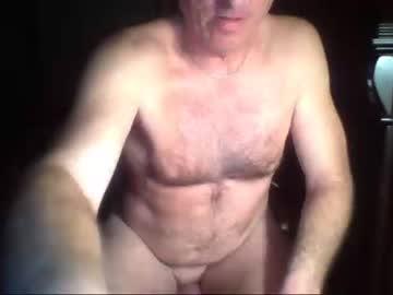 [17-02-20] 123456ant blowjob video