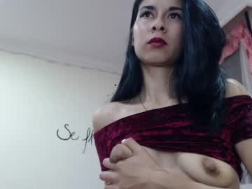 [19-02-21] valyriaxris webcam