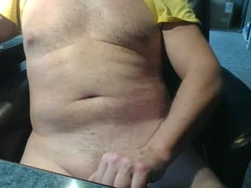 [27-02-20] kevpitt private webcam from Chaturbate