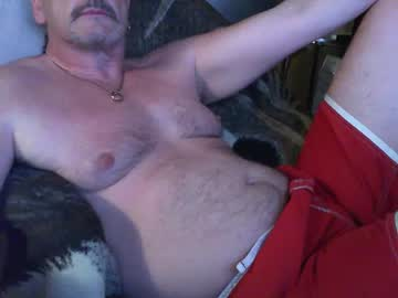 [03-06-20] zander007 record show with toys from Chaturbate.com