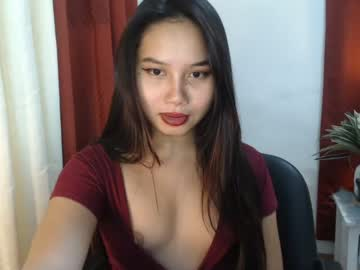 [18-01-21] hotprettylady69 record public show video from Chaturbate