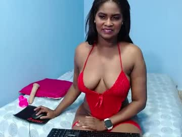 [28-02-21] summerfox_ record video from Chaturbate