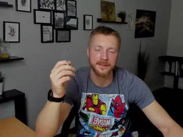 [19-02-21] ryan__long chaturbate private webcam