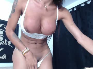 [26-02-20] nataly__mills webcam video from Chaturbate