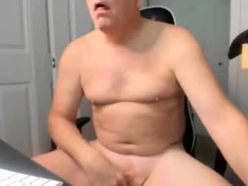 [25-02-20] tothecockshow video with dildo from Chaturbate