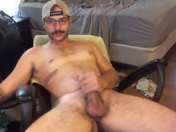 [09-05-20] jawjay record video with toys from Chaturbate