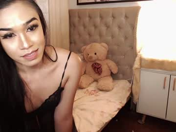 [24-01-21] emilyonduty private show video from Chaturbate.com