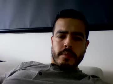 [04-05-20] yungnmessy69 record private show from Chaturbate.com