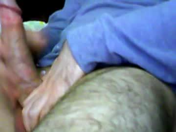 [30-05-20] bigball788 record public webcam video
