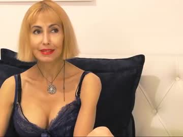 [27-06-20] blond_pussy_ record private show