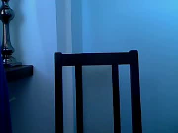 [10-04-20] panteraxx chaturbate webcam