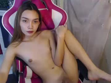 [28-01-21] sexygoddessshan blowjob video from Chaturbate.com