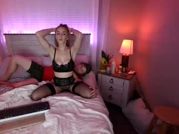 [21-01-21] identity_unknown chaturbate webcam show