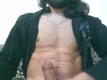 [03-12-20] mrdeco8o private sex show from Chaturbate.com