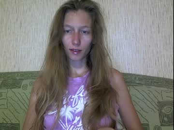 [14-09-20] queensveta record video with toys from Chaturbate