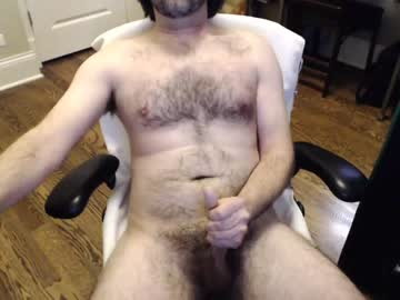 [03-02-20] rockinchitown record private XXX show from Chaturbate.com