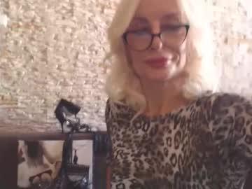[10-09-20] dixiesutton chaturbate webcam record