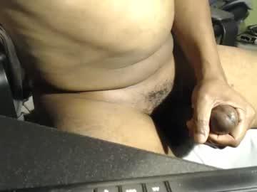 [03-12-20] lukeskywalker1971 chaturbate nude