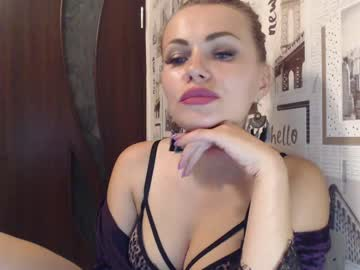 [24-08-20] miss_mary69 webcam video from Chaturbate.com