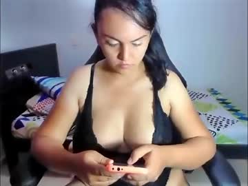[17-10-21] sweetsquirtx23 public webcam video from Chaturbate.com
