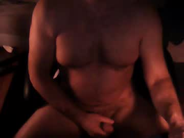 [27-02-21] yamy4you public webcam from Chaturbate