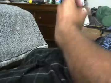 [02-07-21] hitinithard chaturbate cam show