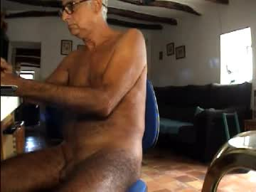 [30-08-20] maurin53 video from Chaturbate