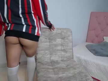 [08-03-21] gabrielasmith19 premium show video