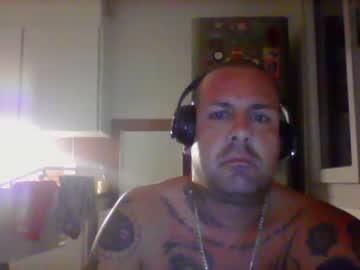 [06-08-20] escandinubi webcam video from Chaturbate.com