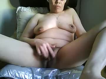 [20-01-21] red_sparrow001 private sex show from Chaturbate.com