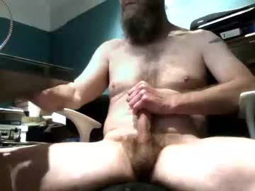 [28-01-20] vuethis private sex video