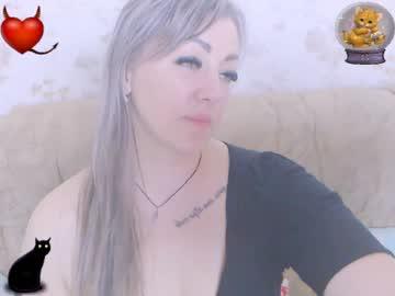 [28-05-20] _adellee webcam video