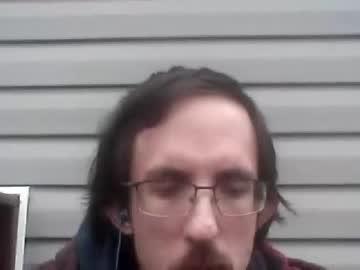 [25-02-20] david1100 public show video from Chaturbate