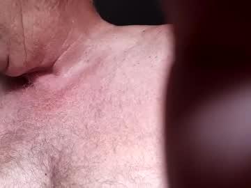 [03-08-20] altocumulas1 chaturbate nude record