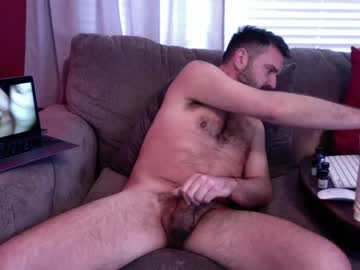 [22-03-20] popperedexposed record webcam video from Chaturbate