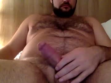 [21-10-21] fatbearugly record blowjob show from Chaturbate.com