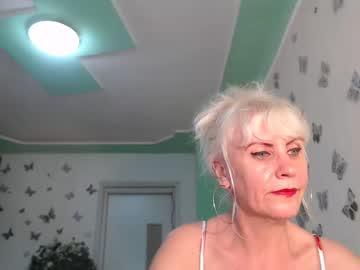 [24-07-20] 00cleopatra chaturbate cum