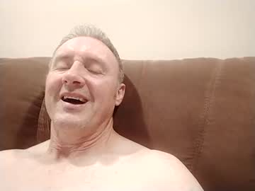 [04-05-21] crashtest27 record blowjob show from Chaturbate