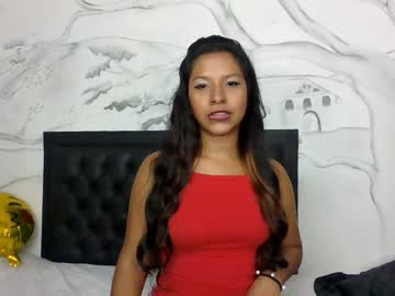 [20-03-20] khaterine69 record show with toys from Chaturbate.com