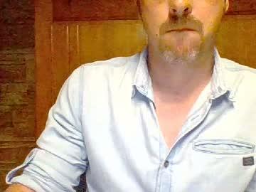 [20-04-20] hardfrenchcok record private webcam