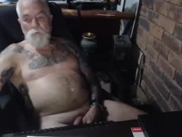 [21-02-20] jerkingrod private sex show from Chaturbate
