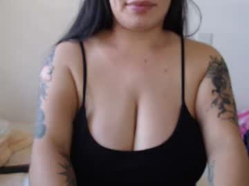 [15-07-20] sweetsophie7 record blowjob video