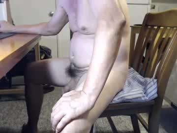 [03-06-20] 1953vegasman public webcam