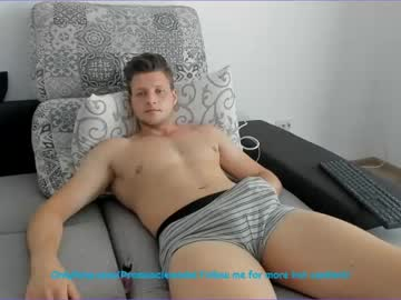 [27-06-20] buildingjack record public webcam from Chaturbate