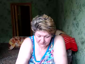 [29-05-20] hotlusi777 record private XXX video from Chaturbate.com