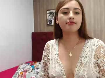 [09-02-20] kimbrown1 record cam show from Chaturbate