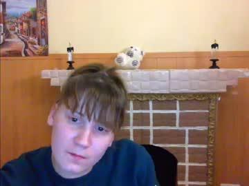 [19-02-21] sellavix webcam show from Chaturbate